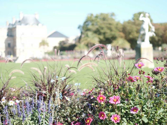 Impressionen aus Paris – Teil 2