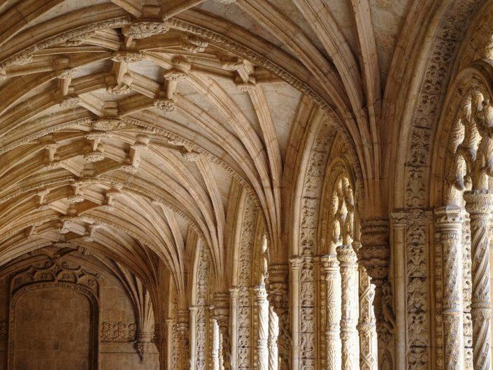 Impressionen aus Lissabon – Teil 3