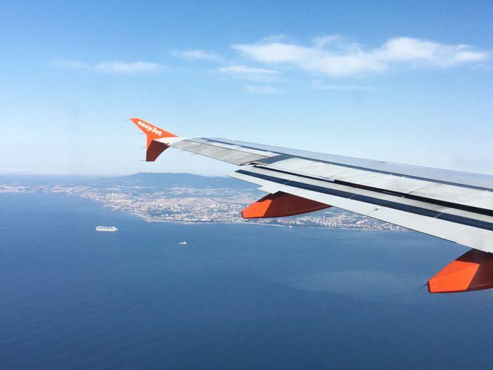 Impressionen aus Lissabon – Teil 1